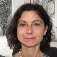 Elizabeth Fiorillo