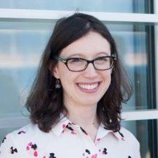 Lauren Beck