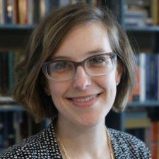 Lauren Boasso