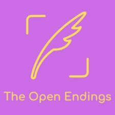 The Open Endings